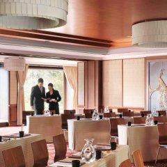 Отель Four Seasons Gresham Palace фото 2