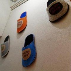 Гостиница Play Hostel Украина, Львов - отзывы, цены и фото номеров - забронировать гостиницу Play Hostel онлайн с домашними животными