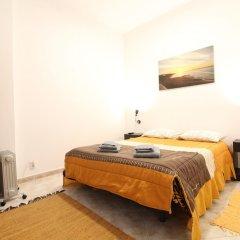 Отель Casa dos Amados by Seabra комната для гостей фото 2