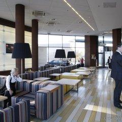 Отель Hestia Hotel Europa Эстония, Таллин - - забронировать отель Hestia Hotel Europa, цены и фото номеров гостиничный бар