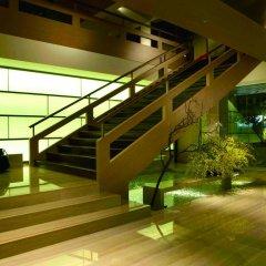 Отель City Suites Taipei Nanxi фото 3