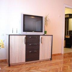 Апартаменты Podol Apartment Киев фото 4