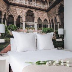 Отель Alcazar Испания, Севилья - отзывы, цены и фото номеров - забронировать отель Alcazar онлайн помещение для мероприятий