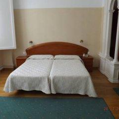 Hotel París комната для гостей фото 2