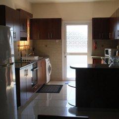 Отель Maricosta Villas Кипр, Протарас - отзывы, цены и фото номеров - забронировать отель Maricosta Villas онлайн в номере