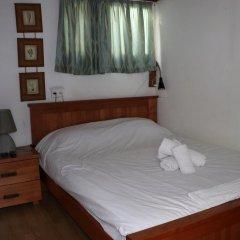 Allenby 2 Bed and Breakfast Израиль, Иерусалим - отзывы, цены и фото номеров - забронировать отель Allenby 2 Bed and Breakfast онлайн фото 5