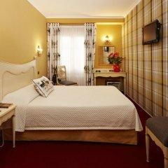 Отель Hôtel Beaubourg Франция, Париж - отзывы, цены и фото номеров - забронировать отель Hôtel Beaubourg онлайн детские мероприятия