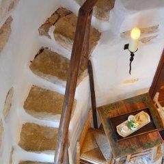 Отель Molinum a Soulful Country House Португалия, Пешао - отзывы, цены и фото номеров - забронировать отель Molinum a Soulful Country House онлайн питание