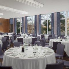 Отель Royal Savoy Lausanne фото 2