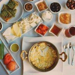 Rahmi Bey Konagi Hotel Турция, Газиантеп - отзывы, цены и фото номеров - забронировать отель Rahmi Bey Konagi Hotel онлайн питание