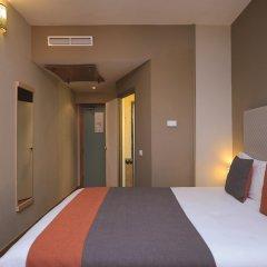 Отель ibis Ouarzazate Centre Марокко, Уарзазат - отзывы, цены и фото номеров - забронировать отель ibis Ouarzazate Centre онлайн комната для гостей