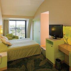 Cornelia De Luxe Resort Турция, Белек - отзывы, цены и фото номеров - забронировать отель Cornelia De Luxe Resort - All Inclusive онлайн удобства в номере