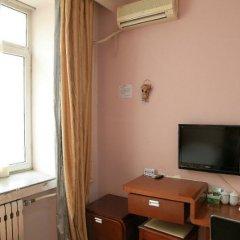 Super 8 Beijing Guozhan Hotel удобства в номере