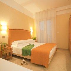Hotel Adlon комната для гостей фото 5
