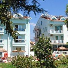 Nur Apart Турция, Мармарис - отзывы, цены и фото номеров - забронировать отель Nur Apart онлайн фото 3