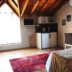 Mavi Halic Apartments Турция, Стамбул - отзывы, цены и фото номеров - забронировать отель Mavi Halic Apartments онлайн удобства в номере
