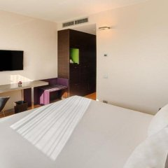 Отель NH Orio Al Serio удобства в номере