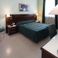 Отель Panorama Италия, Сиракуза - отзывы, цены и фото номеров - забронировать отель Panorama онлайн фото 10