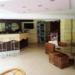 Atliman Beach Park Hotel фото 6