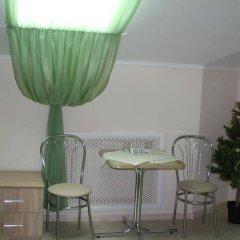 Hotel Ryzhaya Sara Нижний Новгород питание