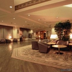 Sahoro Resort Hotel Камикава интерьер отеля