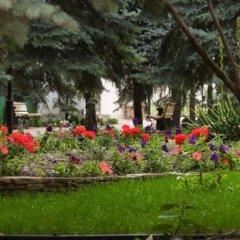Гостиница Vele Rosse Одесса фото 7