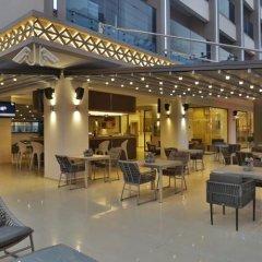JDW Design Hotel гостиничный бар фото 3