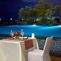 Sheraton Nha Trang Hotel & Spa фото 2