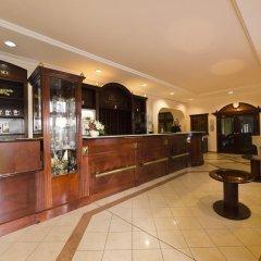 Hotel Ulrika фото 6