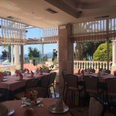 Отель Dodona Албания, Саранда - отзывы, цены и фото номеров - забронировать отель Dodona онлайн фото 13