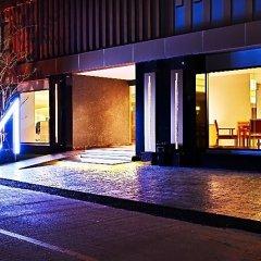 Отель M Pattaya Hotel Таиланд, Паттайя - отзывы, цены и фото номеров - забронировать отель M Pattaya Hotel онлайн фото 2