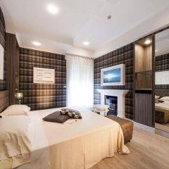 Отель Ambienthotels Villa Adriatica комната для гостей фото 4