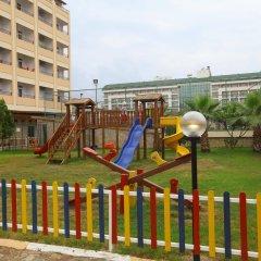 Отель Eftalia Resort фото 17