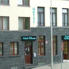 Hotel Albergo фото 9