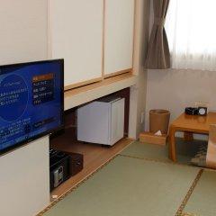 Отель Sugita Япония, Томакомай - отзывы, цены и фото номеров - забронировать отель Sugita онлайн