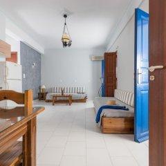 Отель Anezina Villas Греция, Остров Санторини - отзывы, цены и фото номеров - забронировать отель Anezina Villas онлайн сауна