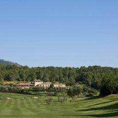 Sheraton Mallorca Arabella Golf Hotel фото 3
