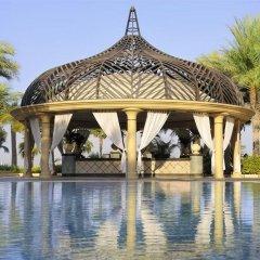 One & Only Royal Mirage Arabian Court Hotel бассейн фото 4