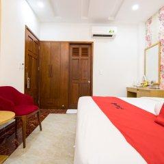 Отель RedDoorz Plus near Tan Son Nhat Airport 2 детские мероприятия фото 2