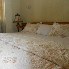 Nicolizy Hotel комната для гостей фото 2