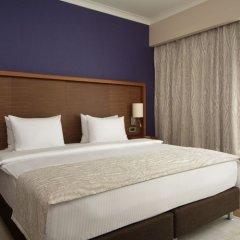 Гостиница Имеретинский 4* Стандартный номер с двуспальной кроватью фото 16
