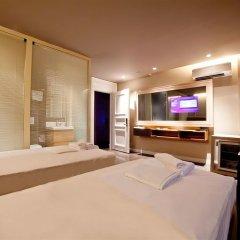 Upper House Hotel Турция, Каш - 1 отзыв об отеле, цены и фото номеров - забронировать отель Upper House Hotel онлайн комната для гостей фото 2