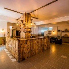 Venus Hotel - All Inclusive спа фото 2