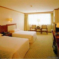 Отель Quest International Сиань комната для гостей фото 2