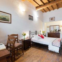 Отель Flospirit - Boccaccio комната для гостей фото 4