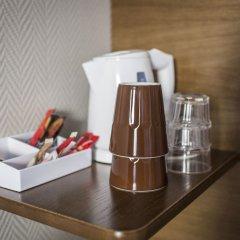 Отель Arken Hotel & Art Garden Spa Швеция, Гётеборг - отзывы, цены и фото номеров - забронировать отель Arken Hotel & Art Garden Spa онлайн в номере фото 2