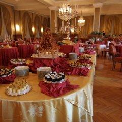 Miramonti Majestic Grand Hotel фото 2