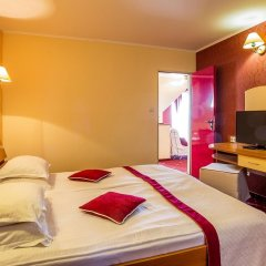 Hotel & Spa Saint George Поморие детские мероприятия