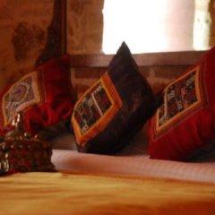 Focantique Hotel Турция, Фоча - отзывы, цены и фото номеров - забронировать отель Focantique Hotel онлайн интерьер отеля фото 3