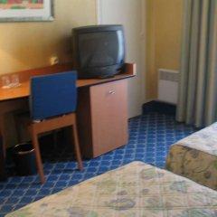 Отель Lautrec Opera удобства в номере